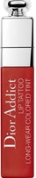 Addict Lip Tattoo Tinted Lip Gloss 661 Natural Red DIOR