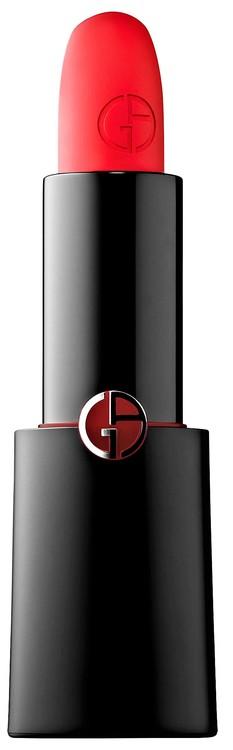 Rouge D'Armani Matte Lipstick 401 Giorgio Armani Beauty