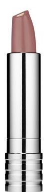 Dramatically Different Lipstick 8 Intimately Clinique