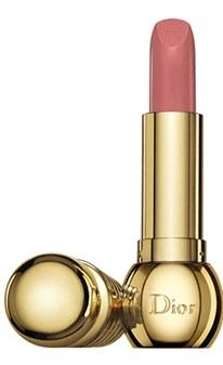 Diorific Lipstick 024 Liz DIOR