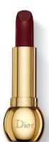 Diorific Lipstick 001 Diorama DIOR