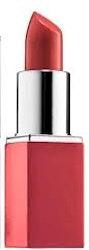 Pop Lip Colour and Primer Papaya Pop Clinique
