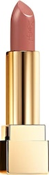 Rouge Pur Couture Lipstick 70 Le Nu Yves Saint Laurent