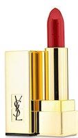 Rouge Pur Couture Lipstick 01 Le Rouge Yves Saint Laurent