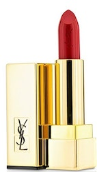 Rouge Pur Couture Lipstick 01 Le Rouge Yves Saint Laurent