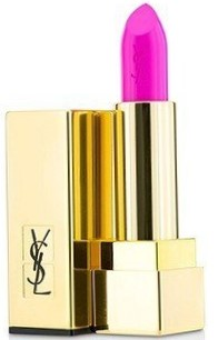 Rouge Pur Couture Lipstick 49 Tropical Pink Yves Saint Laurent