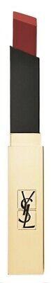 Rouge Pur Couture The Slim Matte Lipstick 17 Yves Saint Laurent
