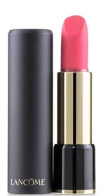 L'Absolu Rouge Drama Matte Lipstick 346 Fatale Pink Lancome