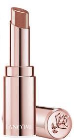 L'Absolu Mademoiselle Shine Lipstick 232 Mademoiselle Plays Lancome