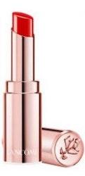 L'Absolu Mademoiselle Shine Lipstick 382 Mademoiselle Shine Lancome