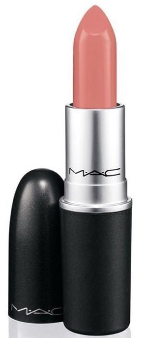 Lipstick Matte Kinda Sexy MAC