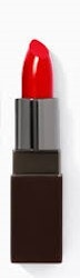 Velour Lovers Lip Colour Lipstick Foreplay Laura Mercier