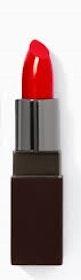 Velour Lovers Lip Colour Lipstick Foreplay Laura Mercier