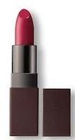 Velour Lovers Lip Colour Lipstick Coquette Laura Mercier