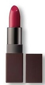 Velour Lovers Lip Colour Lipstick Coquette Laura Mercier