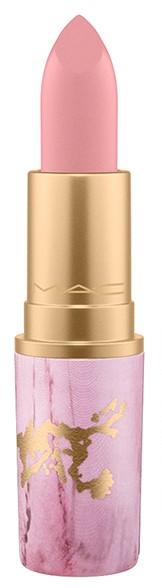 Lipstick Feelin' Sedimental Let's Mesa Around MAC