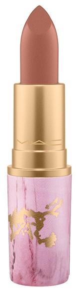 Lipstick Feelin' Sedimental Life in Sepia MAC