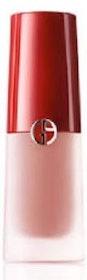Lip Magnet Lipstick 100 Giorgio Armani Beauty