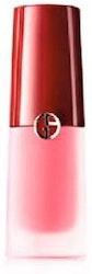 Lip Magnet Lipstick 305 Giorgio Armani Beauty