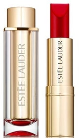 Pure Color Love Lipstick 310 Bar Red (Matte) Estee Lauder