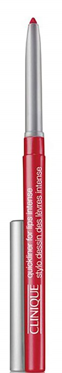 Quickliner for Lips Intense Jam Clinique