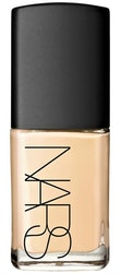 Sheer Glow Foundation Fiji NARS