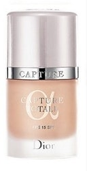 Capture Totale Serum Foundation DIOR