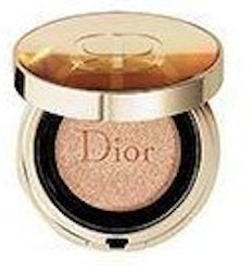 Prestige Le Cushion Teint de Rose Foundation 10 DIOR