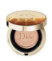 Prestige Le Cushion Teint de Rose Foundation 11 DIOR