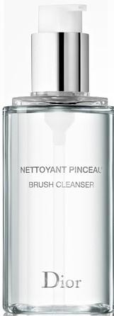 Brush Cleanser DIOR