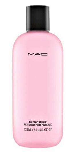 Brush Cleanser MAC