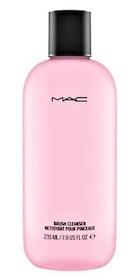 Brush Cleanser MAC