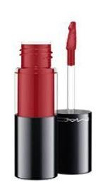 Versicolour Varnish Lipgloss 6 No Interruptions MAC