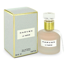 Carven -Le Parfum EDP Spray 50ml