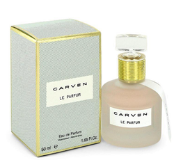 Carven -Le Parfum EDP Spray 50m