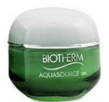Aquasource Gel Day Cream 50 ml Biotherm