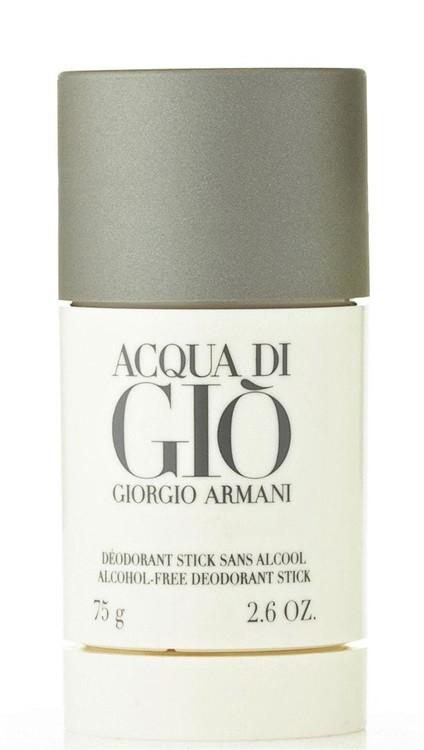 Acqua Di Gio Homme Deodorant Stick Giorgio Armani