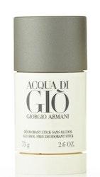 Acqua Di Giò Homme Deodorant Stick Acqua Di Gio Homme Deodorant Stick Giorgio Armani