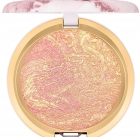 Electric Wonder Iridescent Powder Serenity Seeker Serenity Seeker MAC