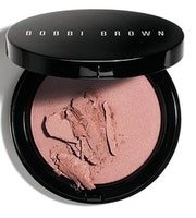 Illuminating Bronzing Powder Aruba Bobbi Brown