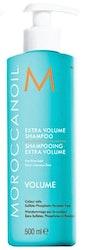 Extra Volume Shampoo Moroccanoil
