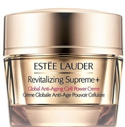 Estee Lauder- Revitalizing Supreme+ Global Anti-Aging Cell Power Creme SPF 15 50 ml