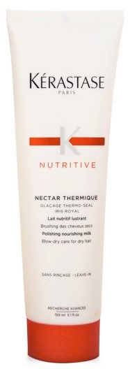 Kérastase- Nutritive,Nectar Thermique Blow Dry Care (Dry Hair) 150ml