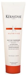 Kérastase- Nutritive,Nectar Thermique Blow Dry Care (Dry Hair) 150ml