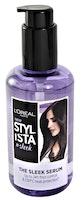 Stylista Sleek Serum 200 ml- Loreal