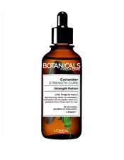 Botanicals Strength Cure Strenght Potion 125 ml- Loreal