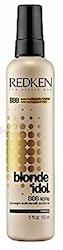 Blonde Idol Conditioner BBB-Spray 150 ml - Redken