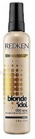 Blonde Idol Conditioner BBB-Spray 150 ml - Redken