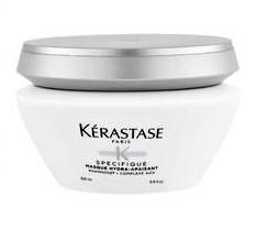 Specifique Hydra-Apaisant Masque 200 ml - Kerastase