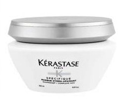 Specifique Hydra-Apaisant Masque 200 ml - Kerastase
